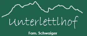 Unterlettlhof